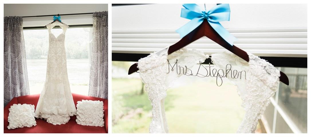 Tennessee Wedding_0838