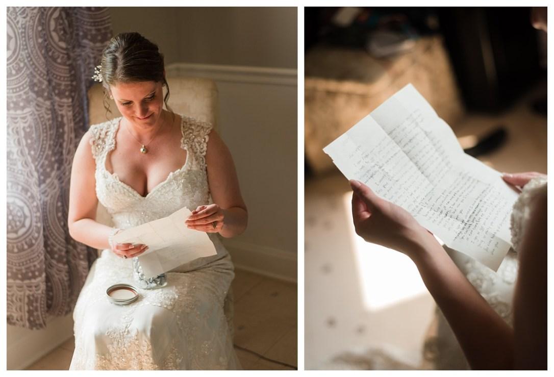 Tennessee Wedding_0861