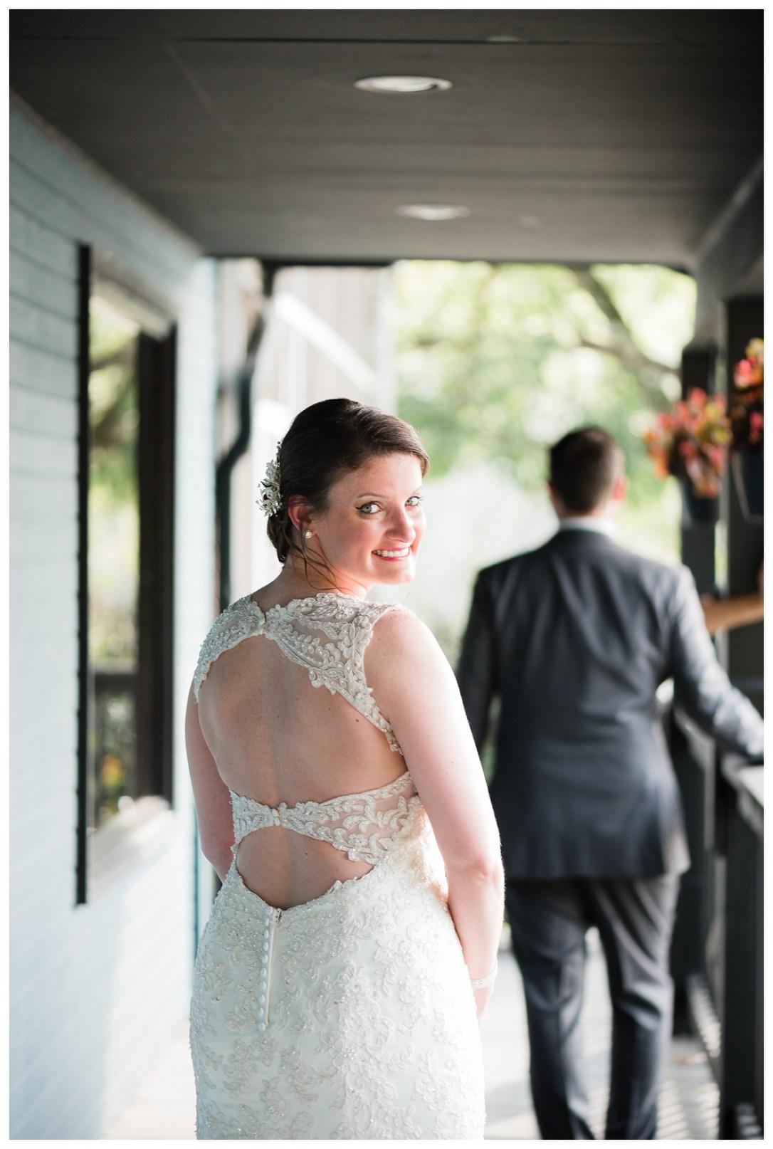 Tennessee Wedding_0864