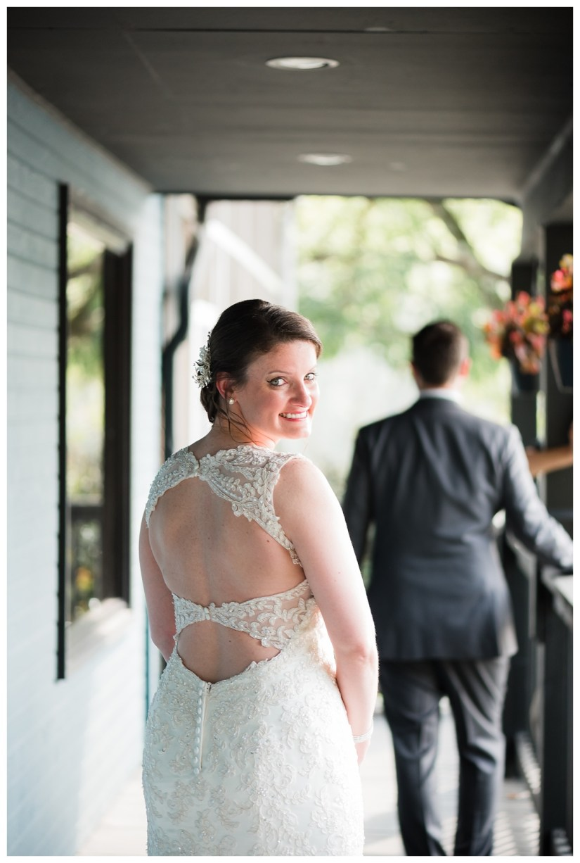 Tennessee Wedding_0864