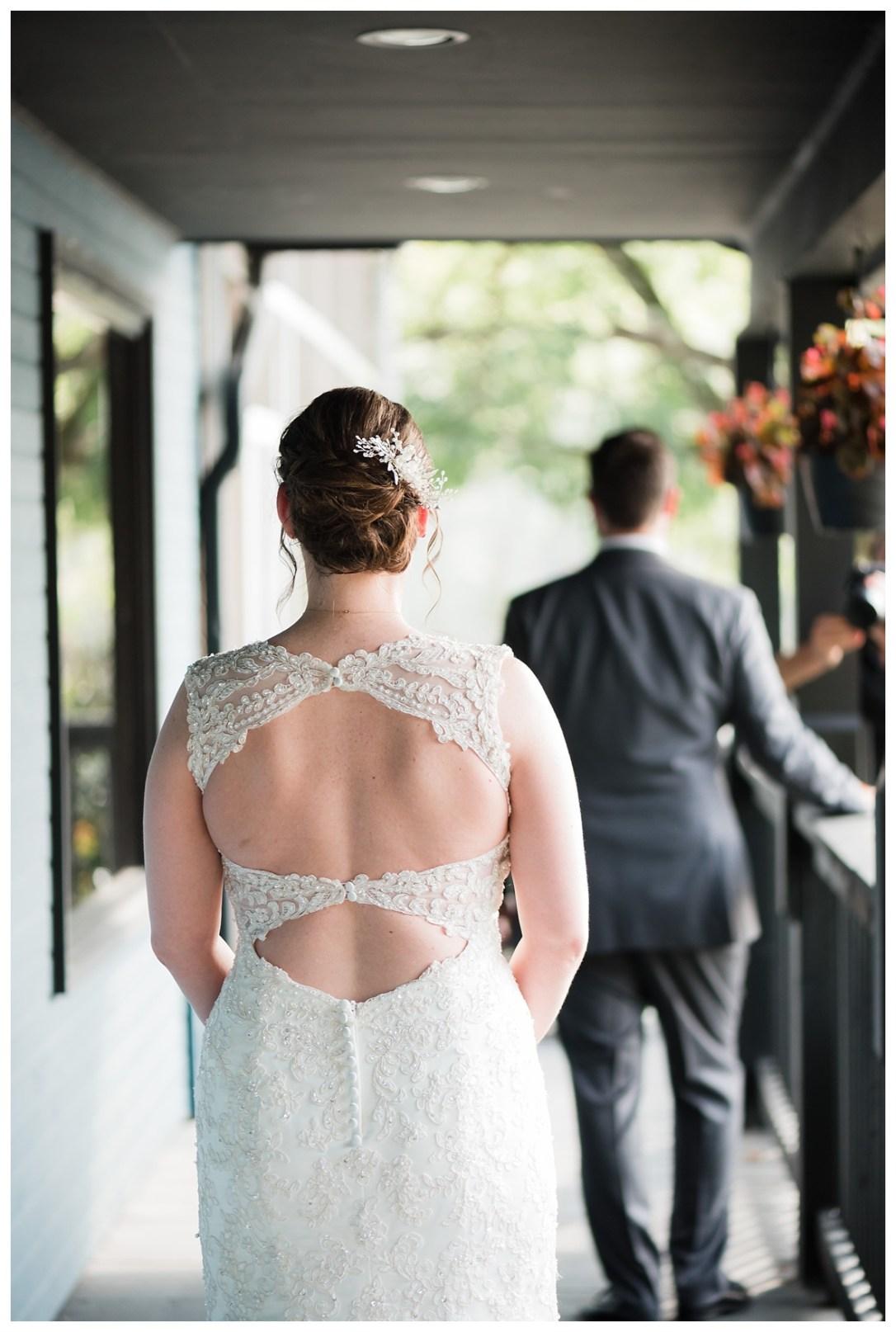 Tennessee Wedding_0868