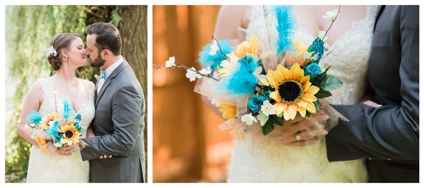 Tennessee Wedding_0870
