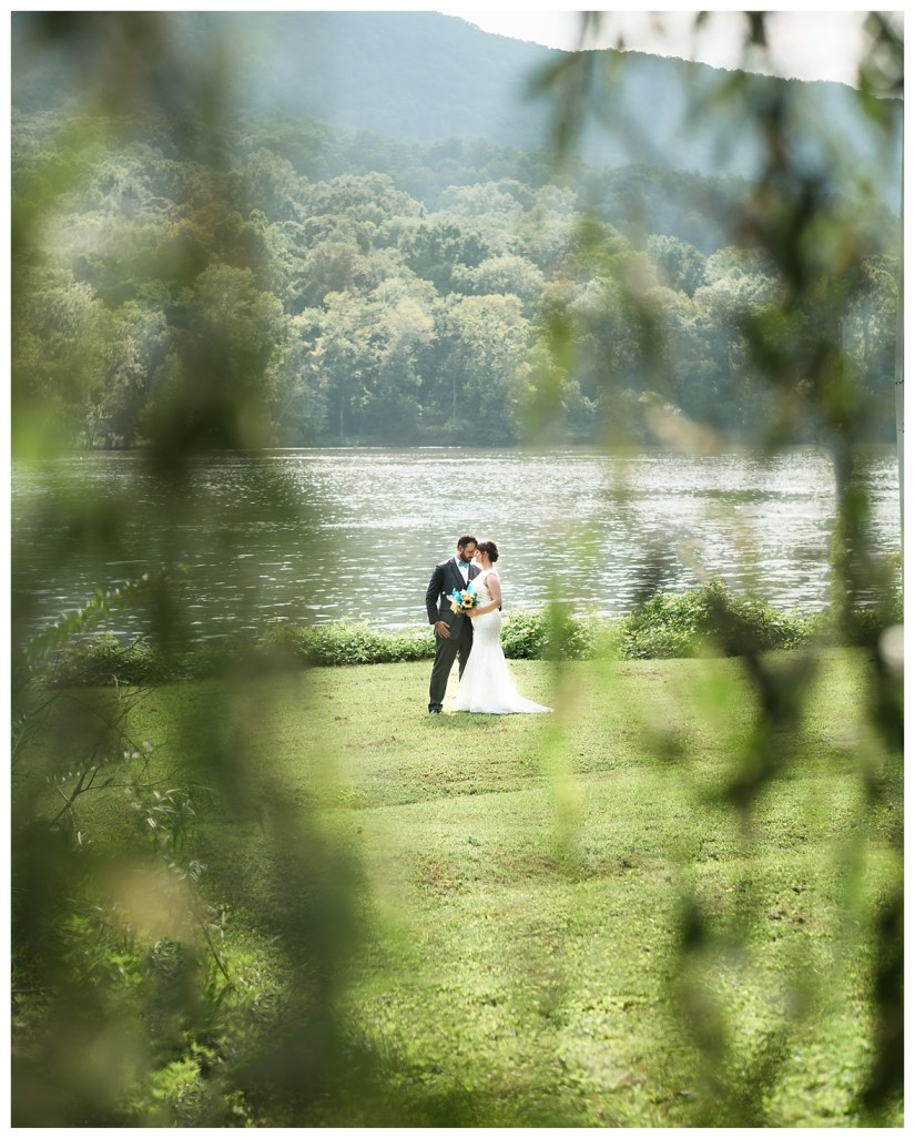 Tennessee Wedding_0877