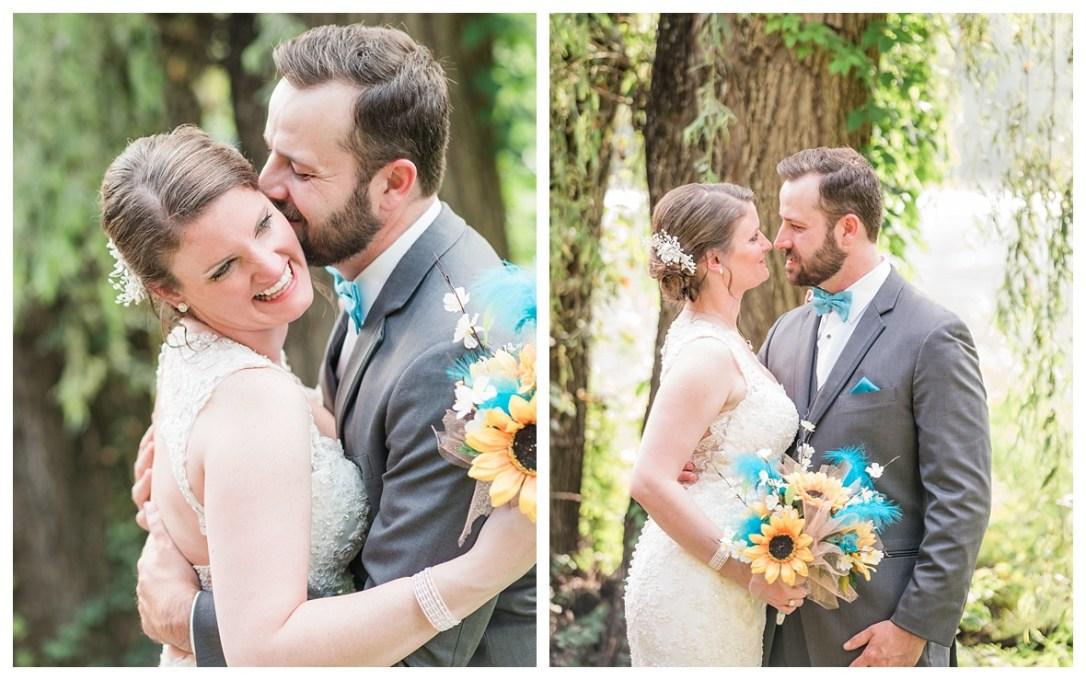 Tennessee Wedding_0878