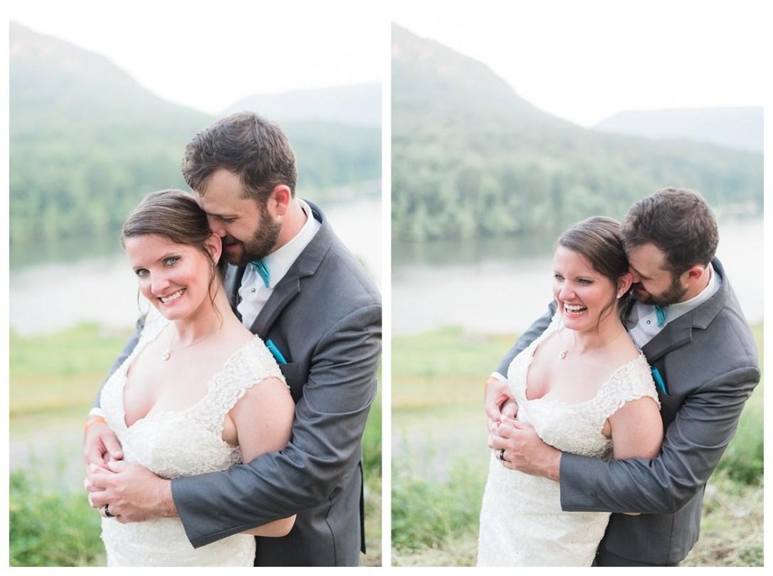 Tennessee Wedding_0890