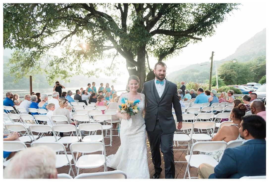 Tennessee Wedding_0898