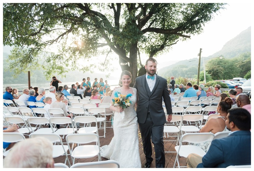 Tennessee Wedding_0898