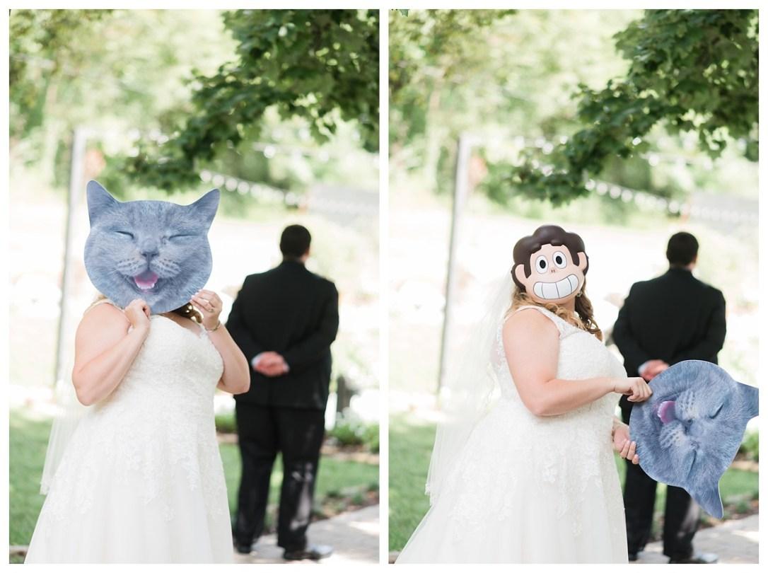 Tennessee Wedding_0927