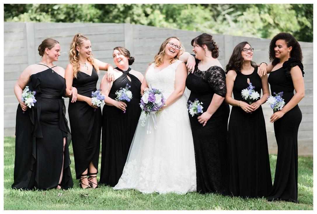 Tennessee Wedding_0932
