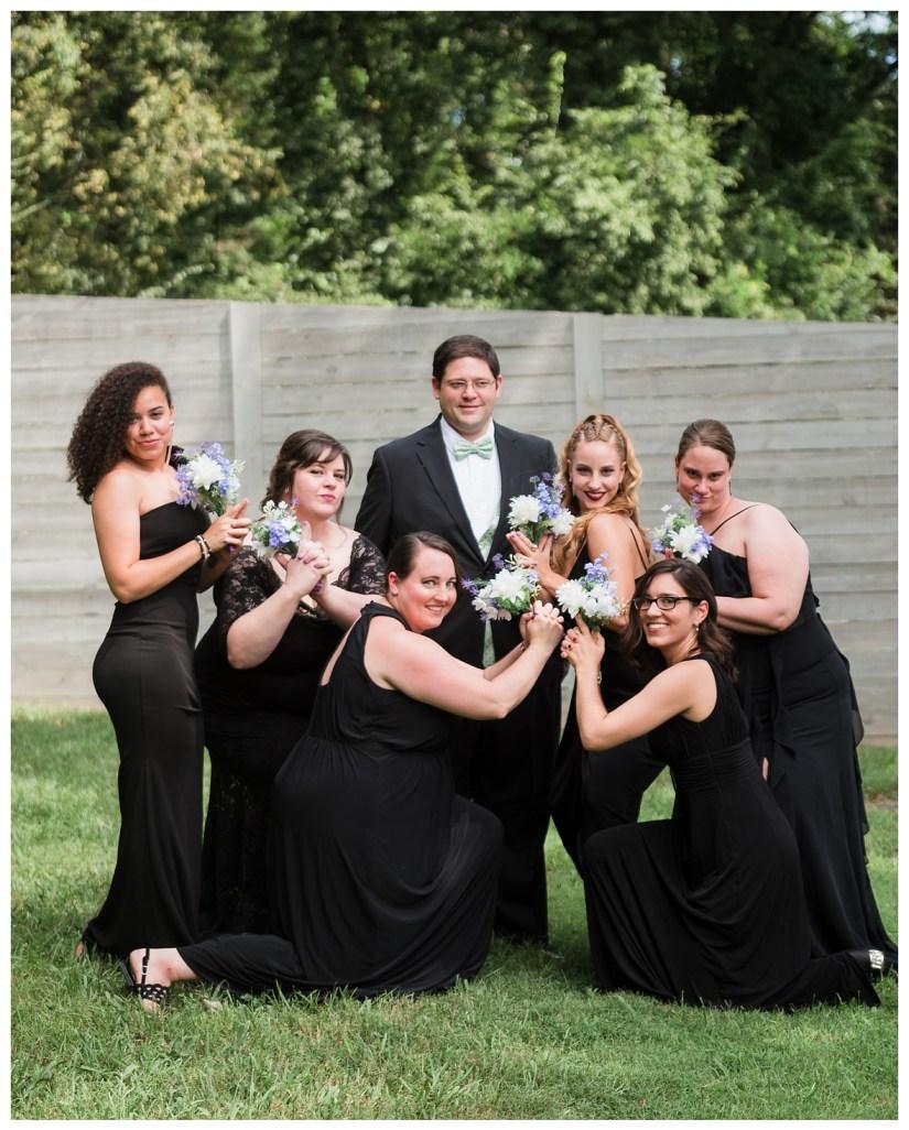 Tennessee Wedding_0933