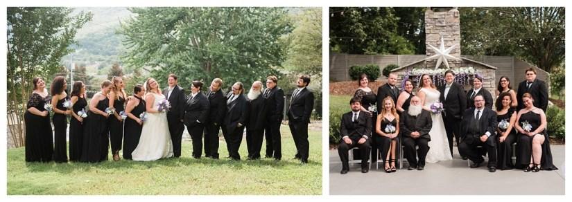 Tennessee Wedding_0934