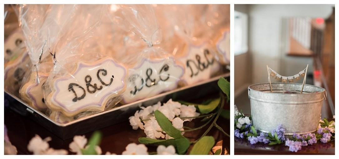 Tennessee Wedding_0944