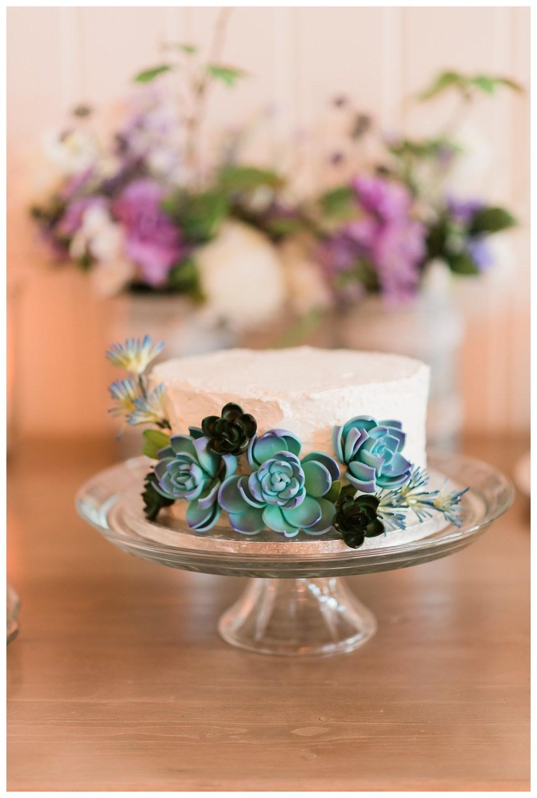 Tennessee Wedding_0950