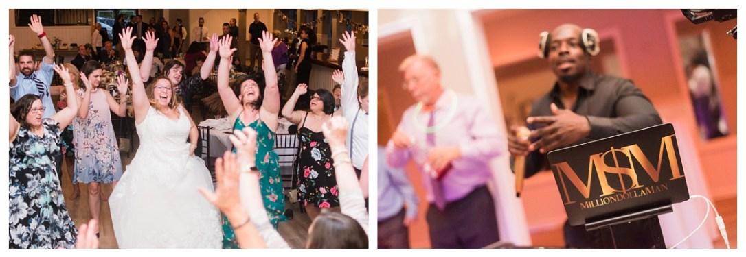 Tennessee Wedding_0959