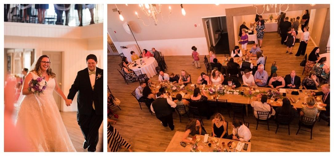 Tennessee Wedding_0961