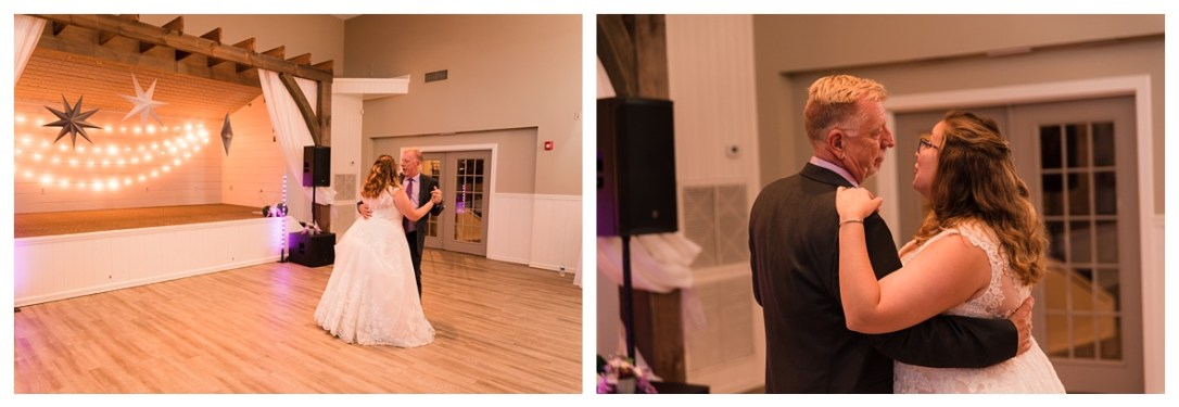 Tennessee Wedding_0966