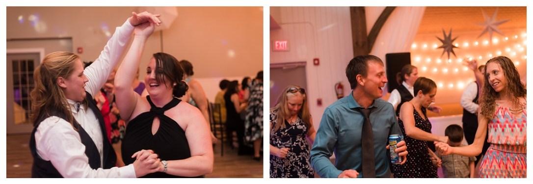 Tennessee Wedding_0969