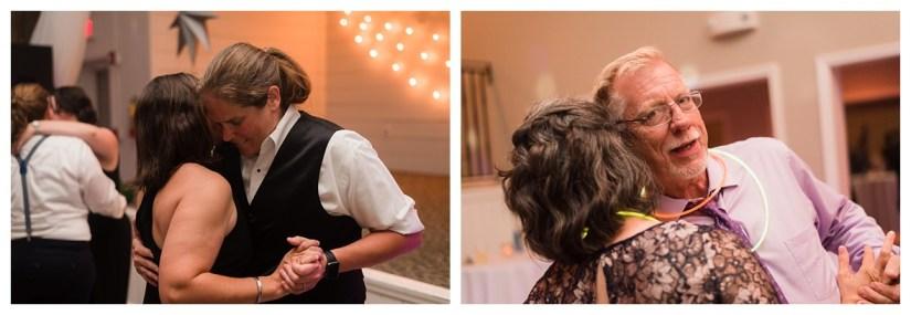 Tennessee Wedding_0975