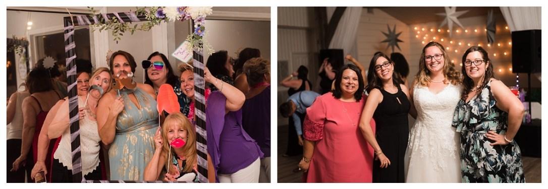 Tennessee Wedding_0976