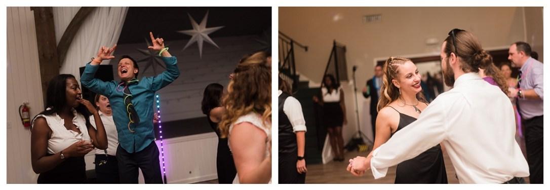 Tennessee Wedding_0981