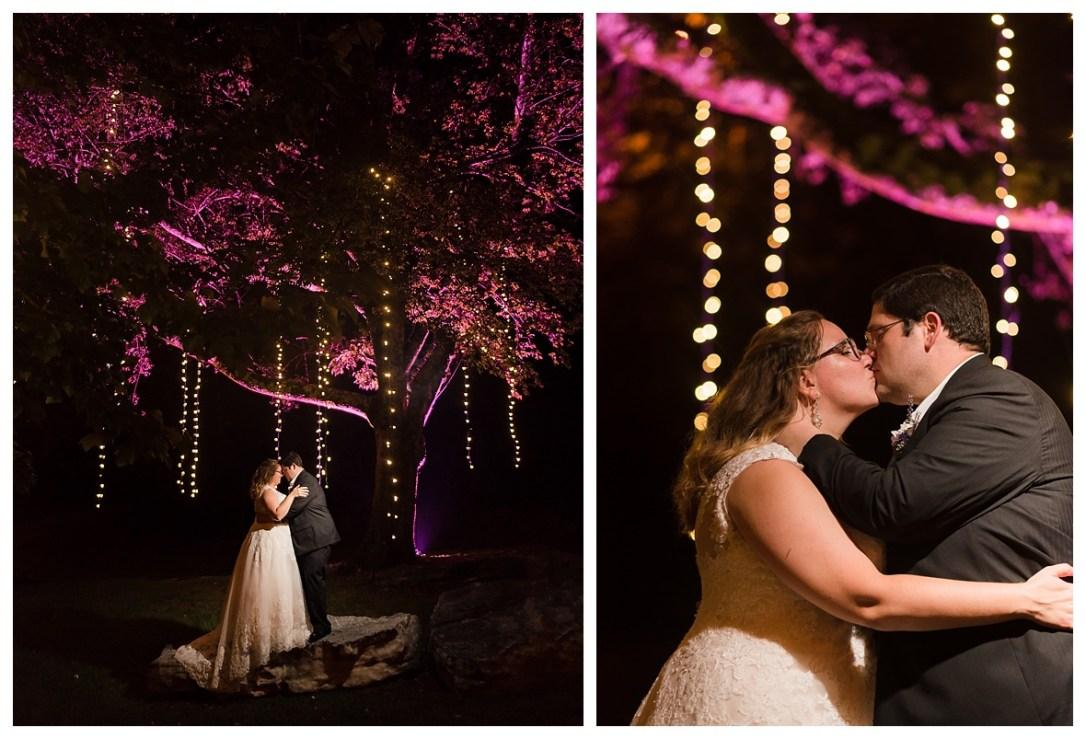 Tennessee Wedding_0988