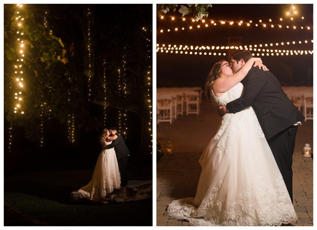 Tennessee Wedding_0989