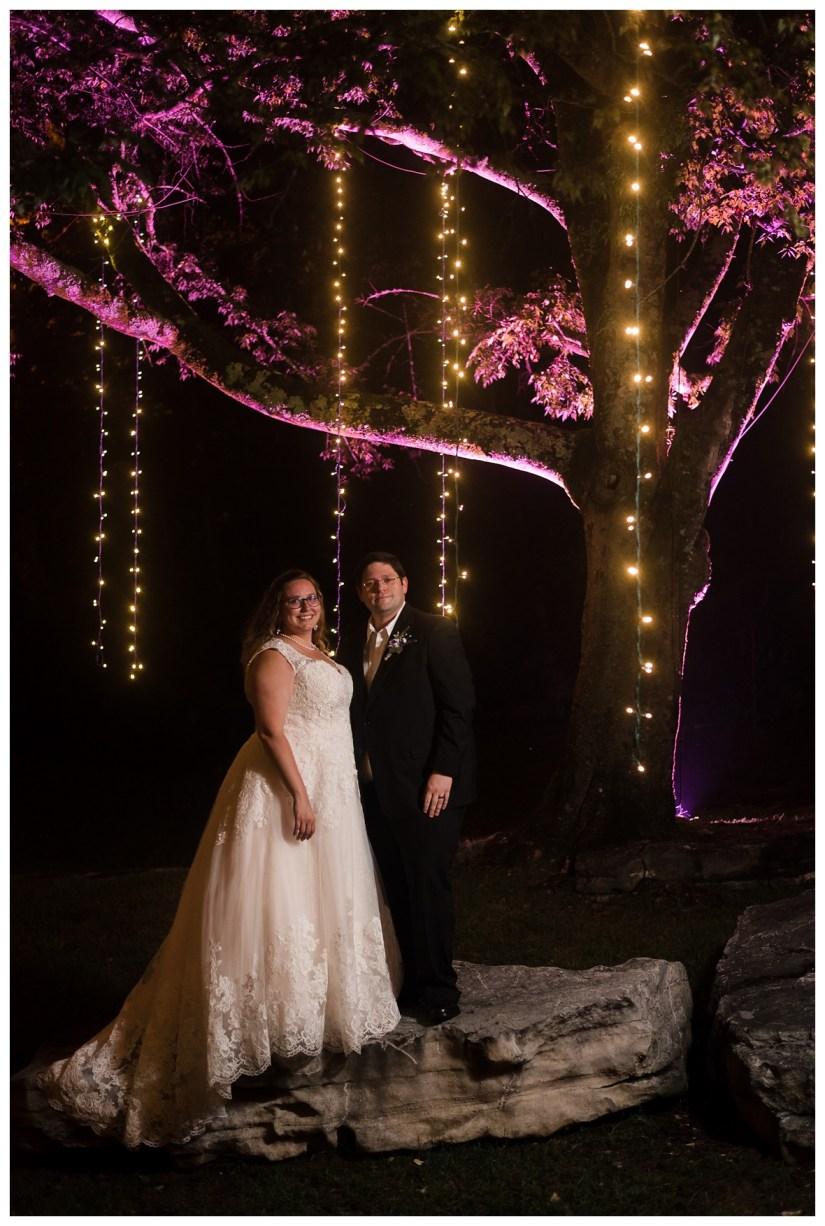 Tennessee Wedding_0990