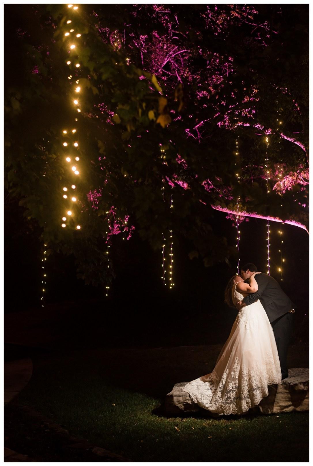 Tennessee Wedding_0991