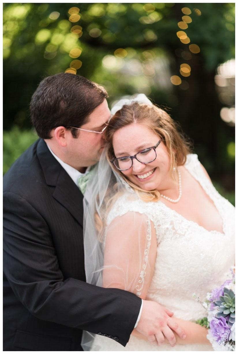 Tennessee Wedding_0996