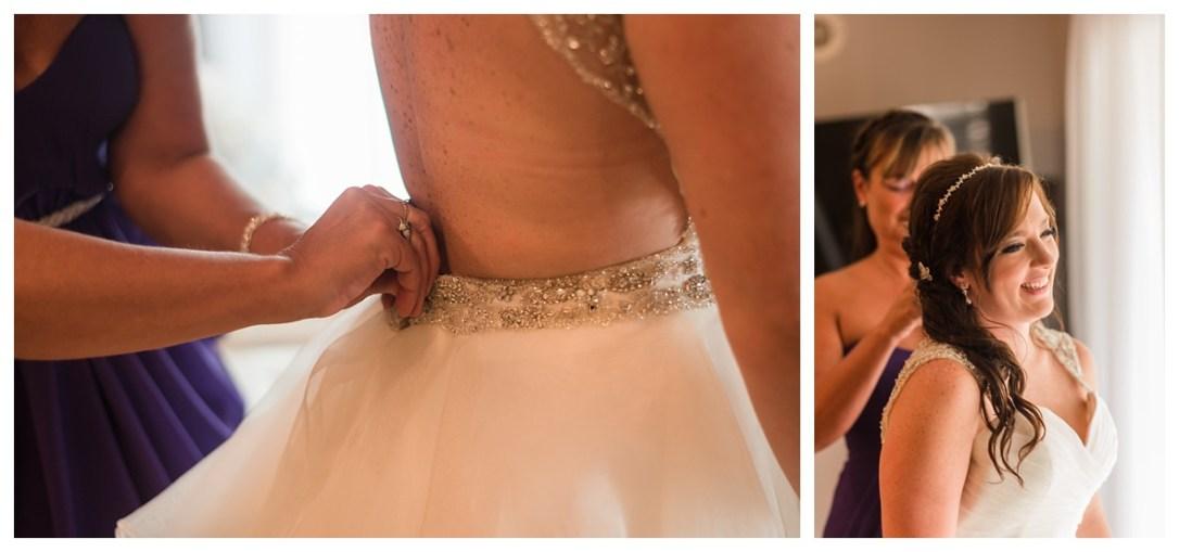 Tennessee Wedding_1010