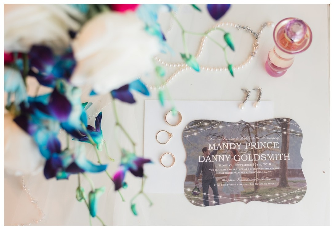 Tennessee Wedding_1014
