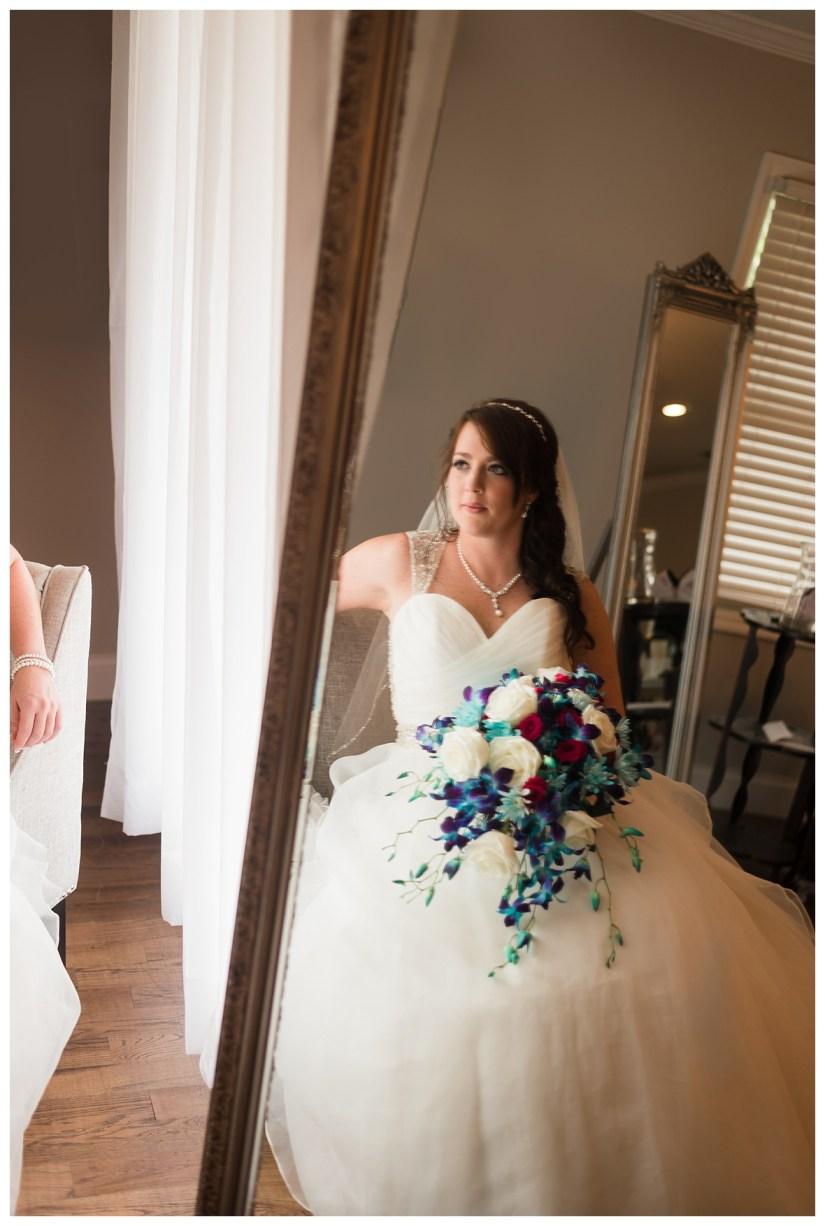 Tennessee Wedding_1029