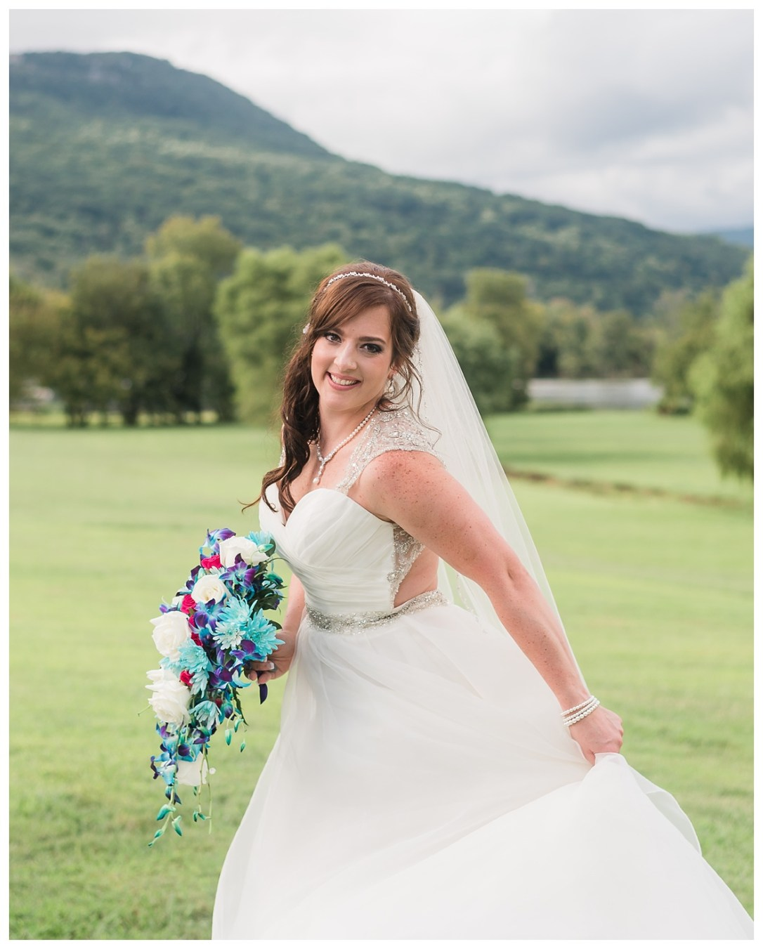 Tennessee Wedding_1031