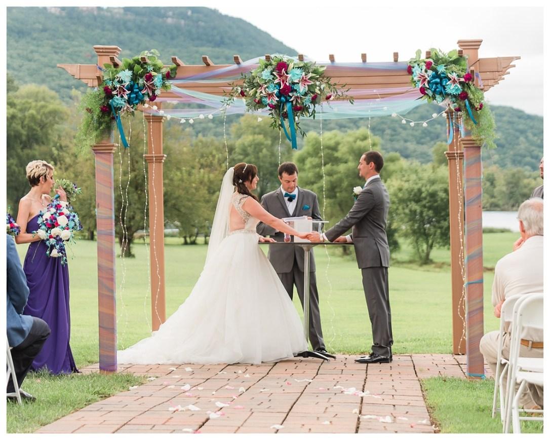 Tennessee Wedding_1046
