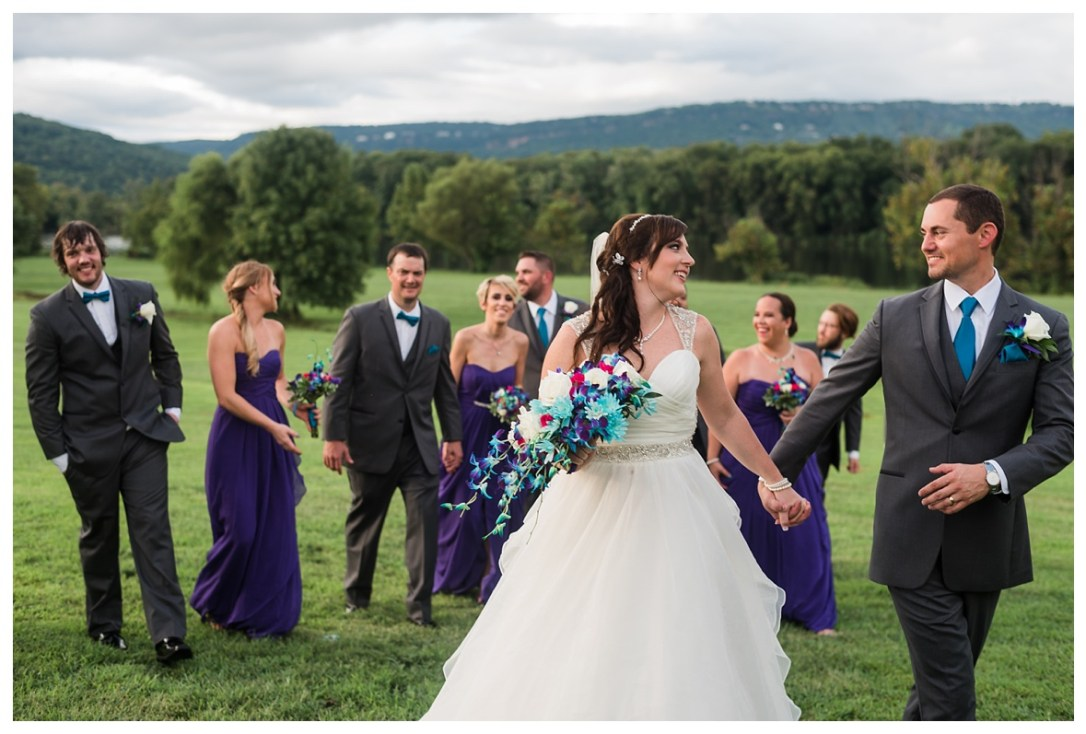 Tennessee Wedding_1048
