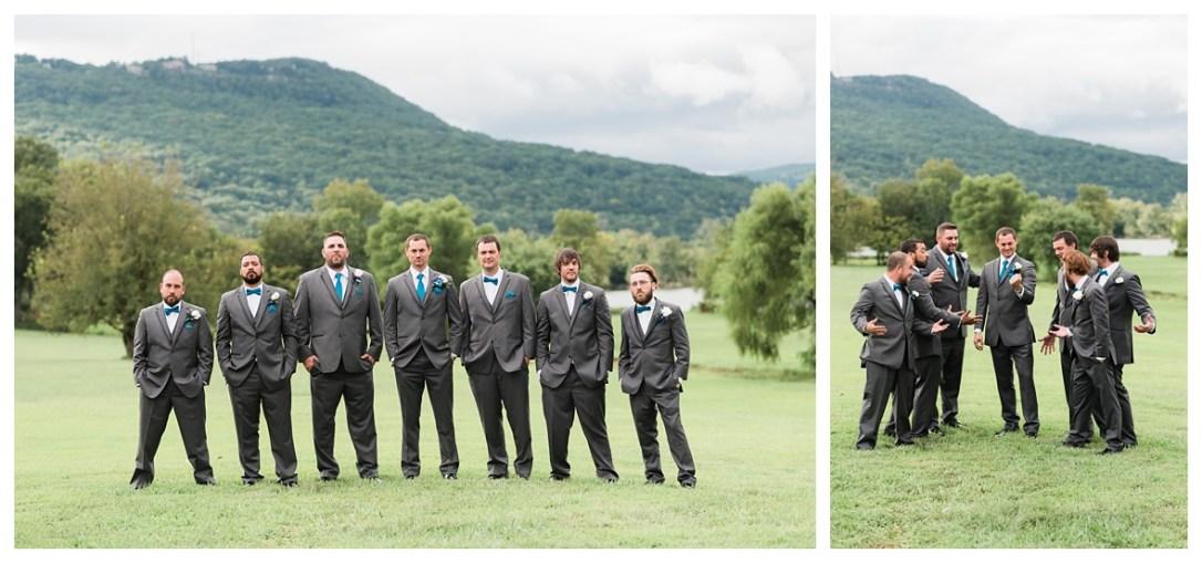Tennessee Wedding_1050