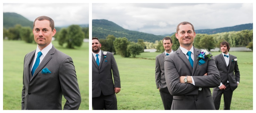 Tennessee Wedding_1052