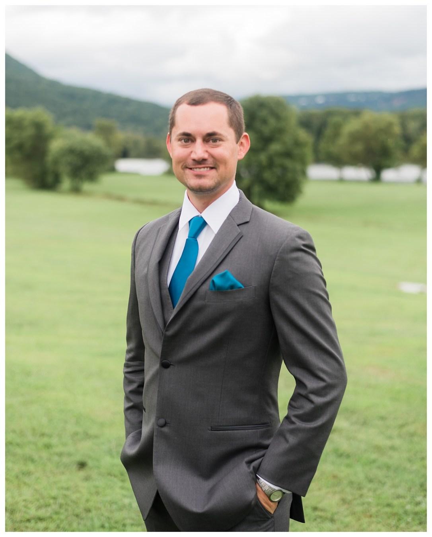 Tennessee Wedding_1054