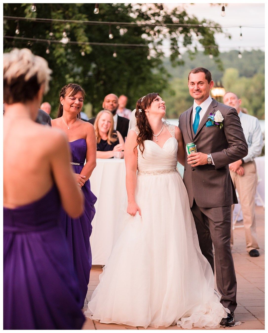 Tennessee Wedding_1056