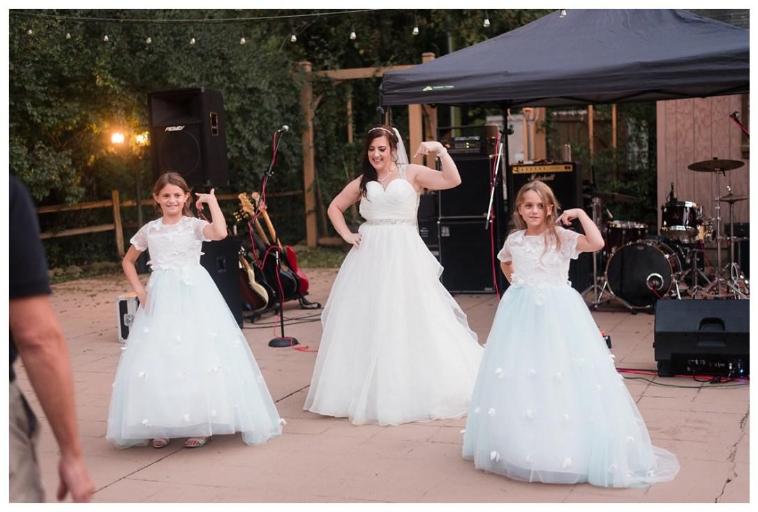 Tennessee Wedding_1058