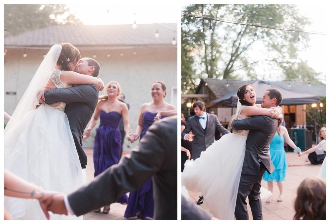 Tennessee Wedding_1059