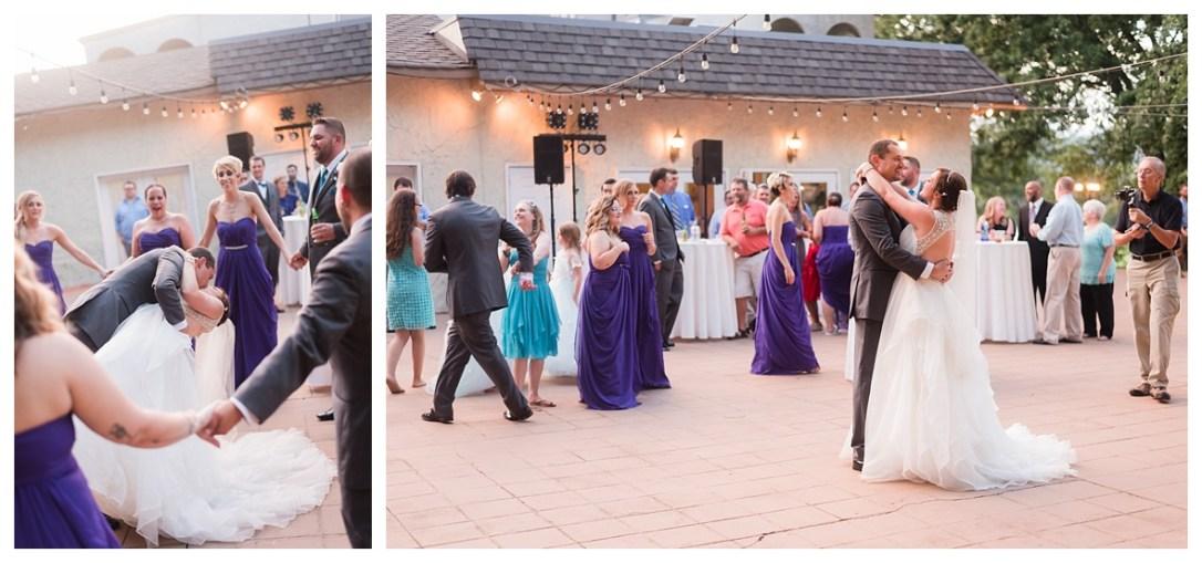 Tennessee Wedding_1060