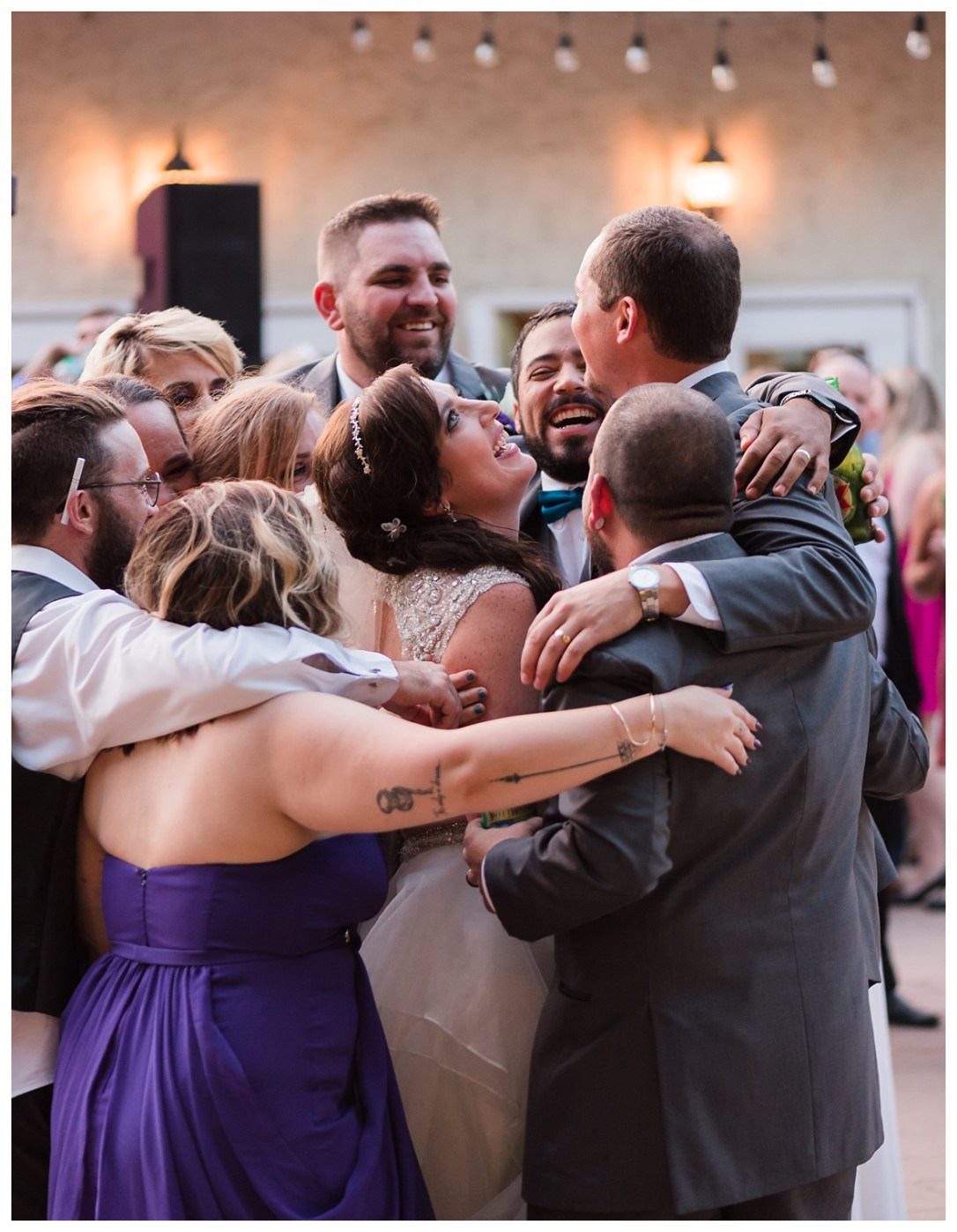 Tennessee Wedding_1061