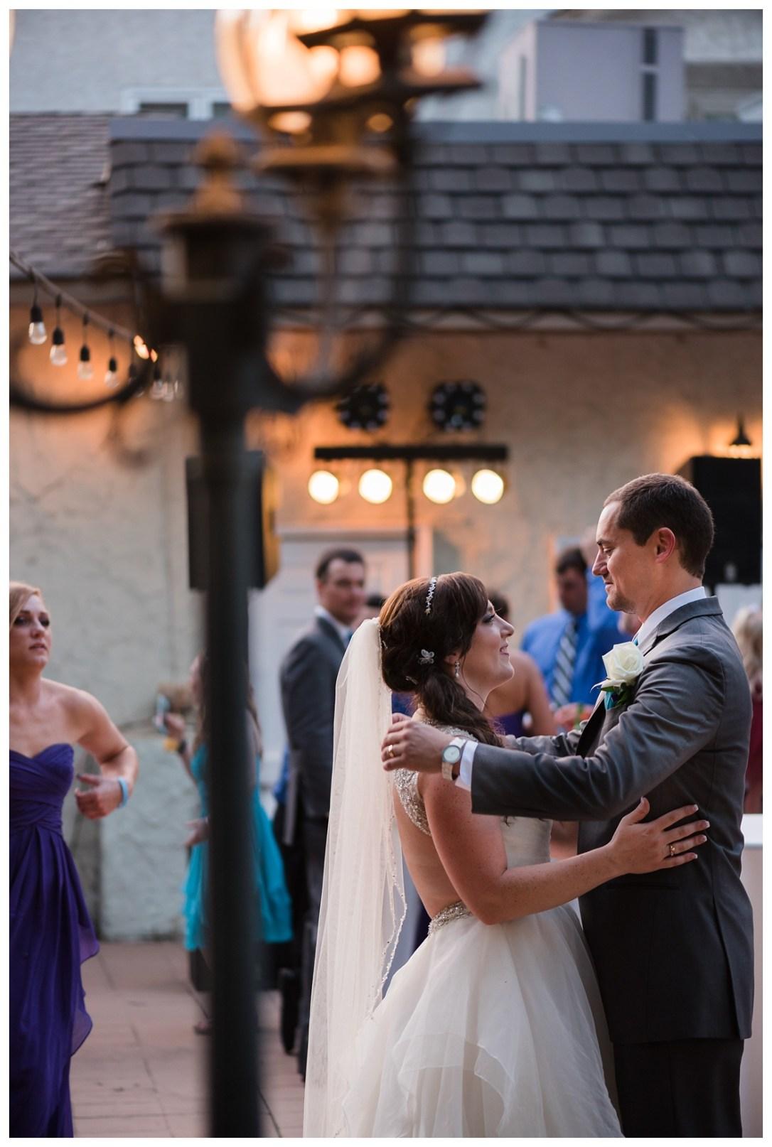 Tennessee Wedding_1063