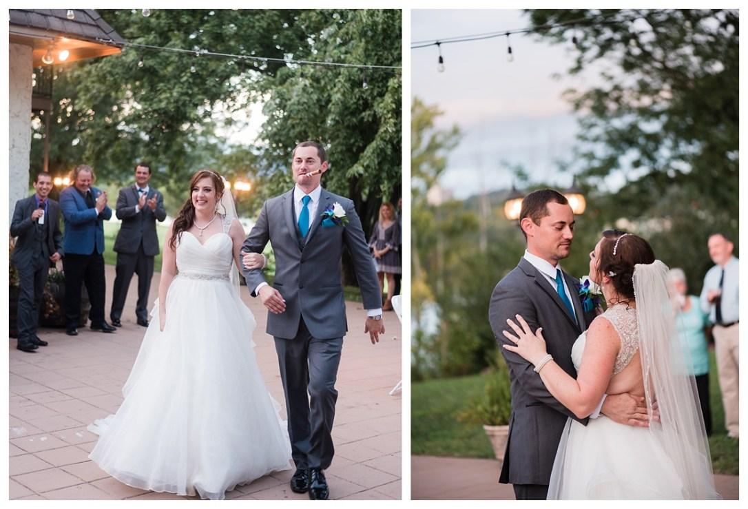 Tennessee Wedding_1064