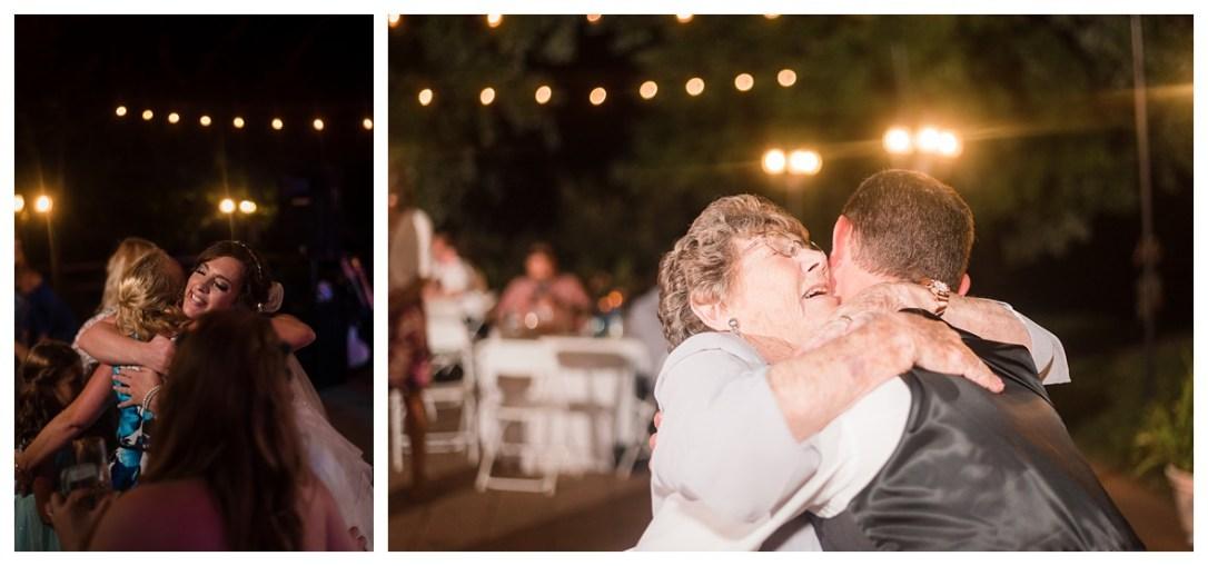 Tennessee Wedding_1069