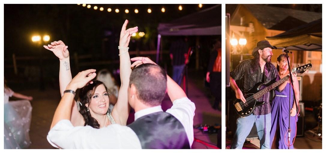 Tennessee Wedding_1072