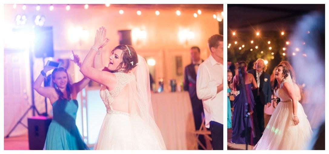 Tennessee Wedding_1074