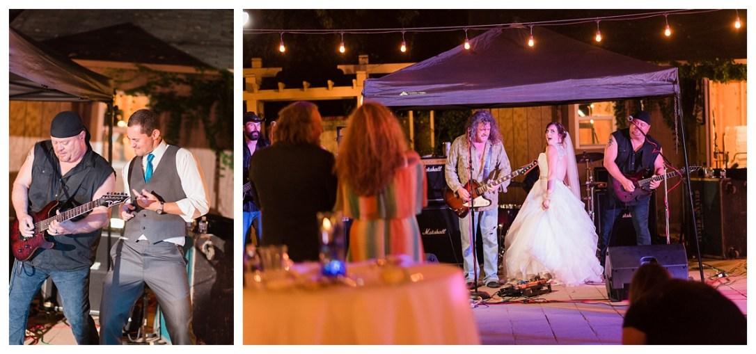 Tennessee Wedding_1076