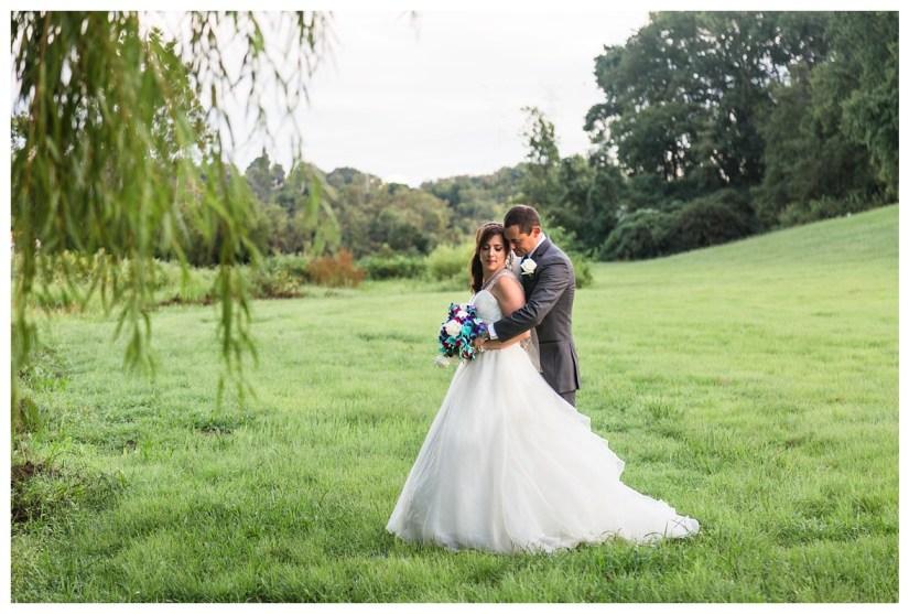 Tennessee Wedding_1083